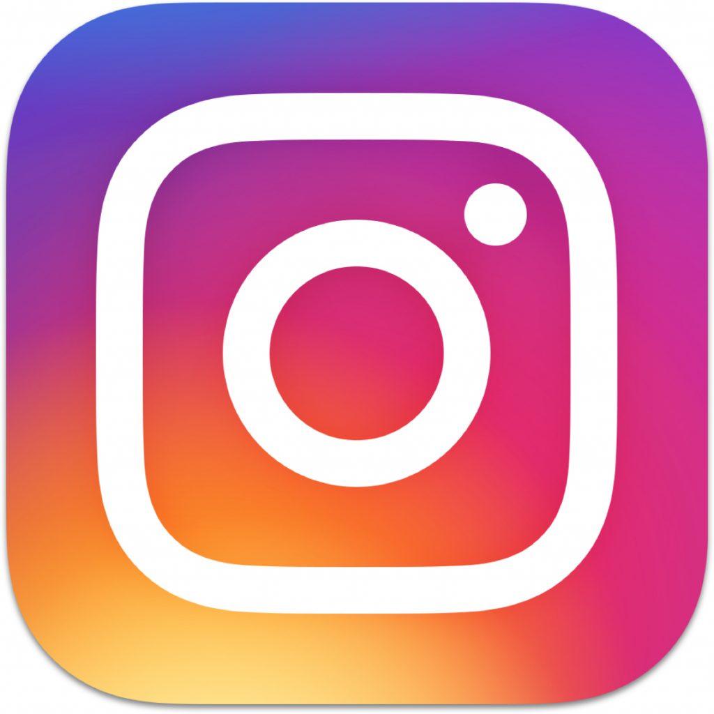 Instagram Puskesmas Gondomanan