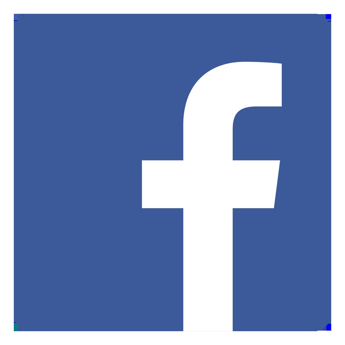 Facebook Puskesmas Gondomanan